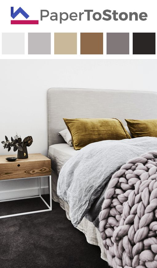 1000 ideas about cobalt blue bedrooms on pinterest home cobalt blue bedroom for the home pinterest
