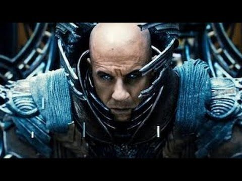 Melhor filmes de ação novo 2016,Filme De Aventura, Filmes De Ficção Cientifica 2016 - YouTube