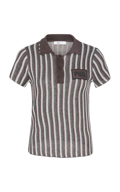 Weekday JONSTON BIRD TAPESTY - Camiseta print - aop qukYj