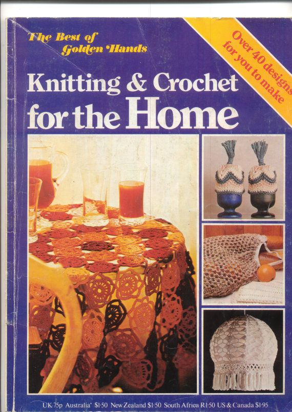 Check out this item in my Etsy shop https://www.etsy.com/au/listing/107481316/knitting-and-crochet-patterns-for-the