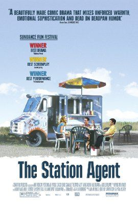 $~WATCH~HD The Station Agent (2003) download Full Movie HD Quality 3D tablet mac pc 720p 1080p mp4