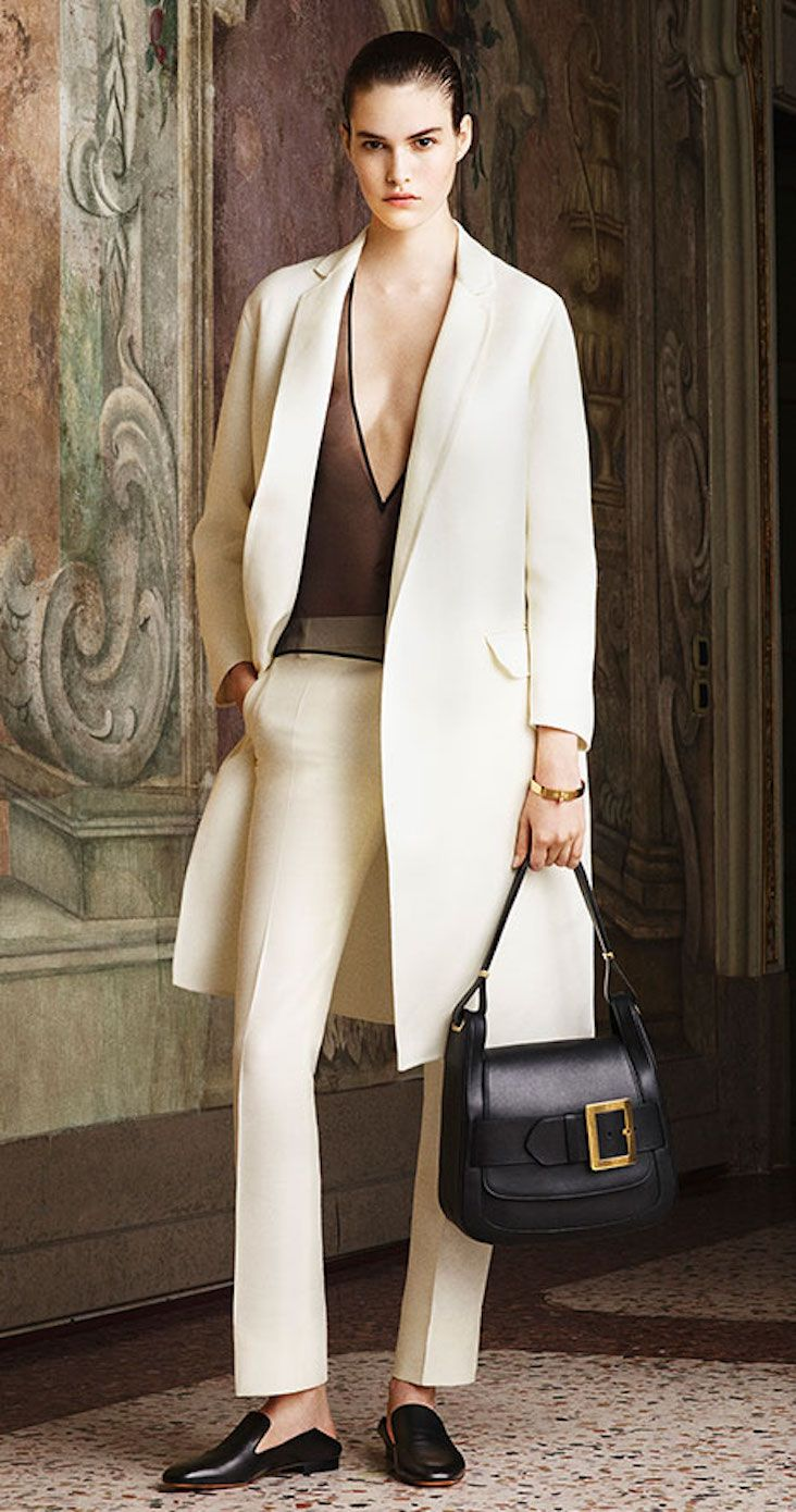 Bally ss16-womens-collection