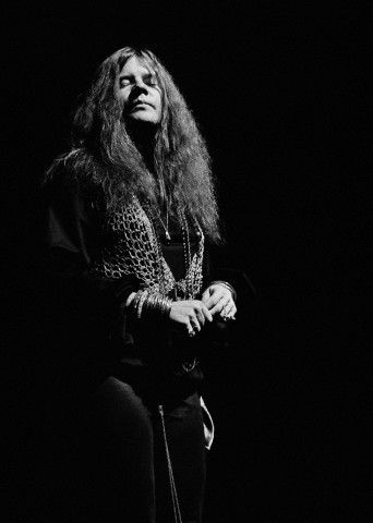 665 best lord won 39 t you buy me a mercedes benz janis for Janis joplin mercedes benz