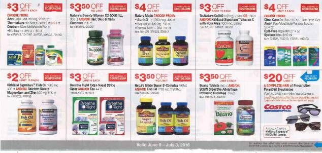 Costco coupon book user manuals posted array 10 best costco images on pinterest book pages costco coupons and rh pinterest com fandeluxe Gallery