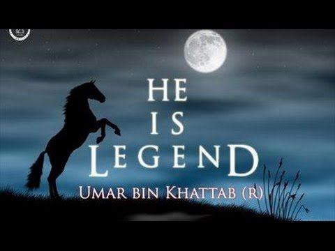Hazrat Umar Farooq by Dr Yasir Qadhi, Part-1: Early Life & Conversion to Islam. Visit: https://www.youtube.com/watch?v=DwgAxuZLk18