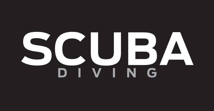 Want to learn how to scuba dive? Our expert divers discuss scuba training, diving tips, certification, and so much more.