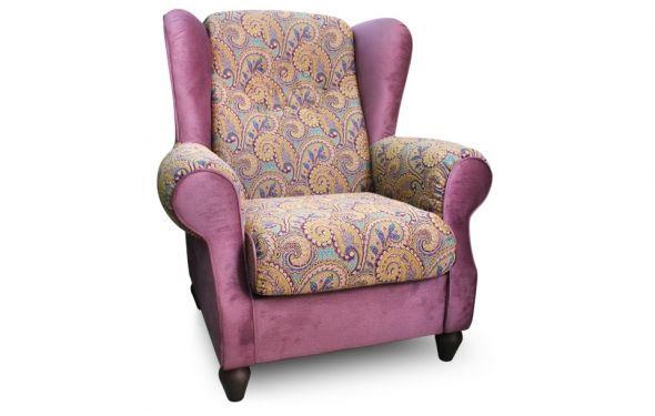 Кресло Лорд, № заказа 573149, фото