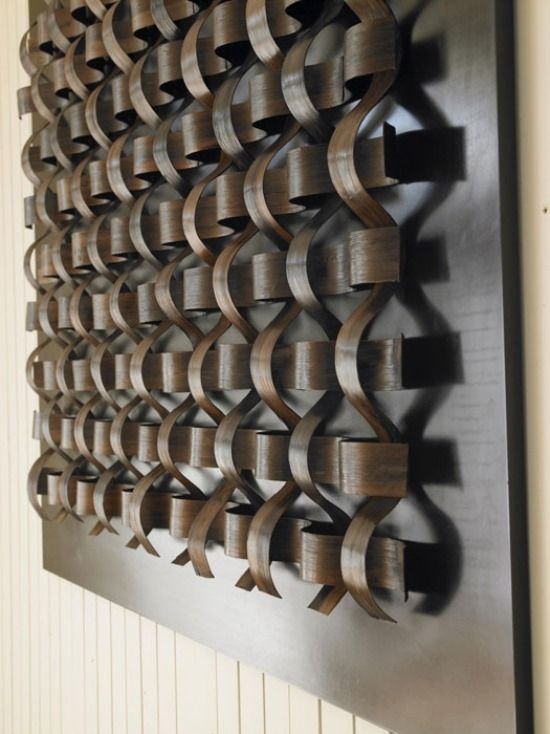 350 best images about metal sculpture wall art on