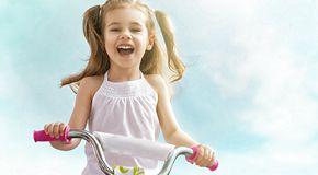 Al aire libre! Todo lo que necesitas para tu verano fantástico! #verano #jardin #rosaoazul #juguetes #toboganes #columpios #playa #piscina #bebe #españa rosaoazul.es | Tu tienda online de artículos para bebé