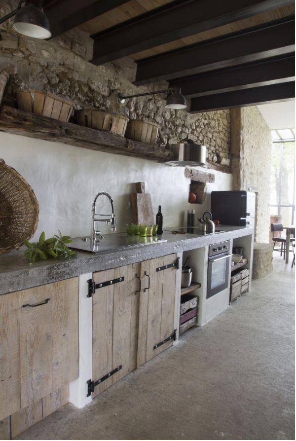 Bassiviere Boutique Apartments, Table d'hôtes und Interior Design – Home #boutiqueinteriordesign   – Harvey Lacey