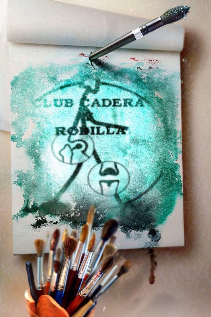 Asociación de Expertos Club Cadera y Rodilla S.A.S Organización Internacional especializada en el manejo de las enfermedades de la cadera y la rodilla. www.clubcaderayrodilla.com, www.clubcadera.com;  Bogotá D.C. República de Colombia. PBX: 571- 6923370; 571-6009349, Móvil +57 314-2448344, 300-2597226