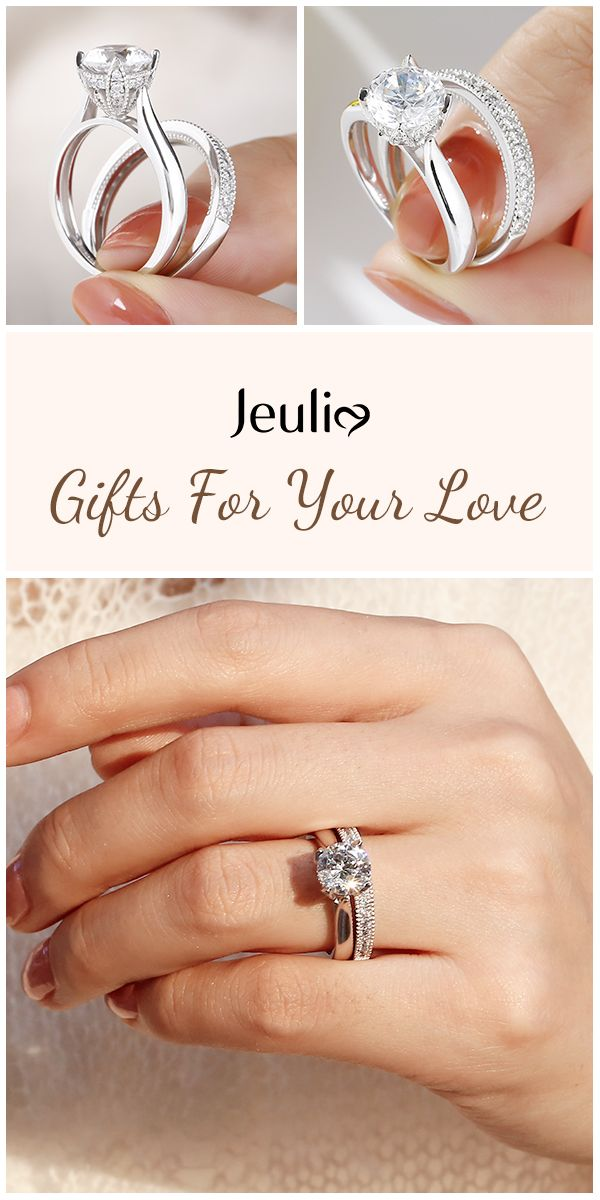 Pin On Valentine S Day Gift Ideas