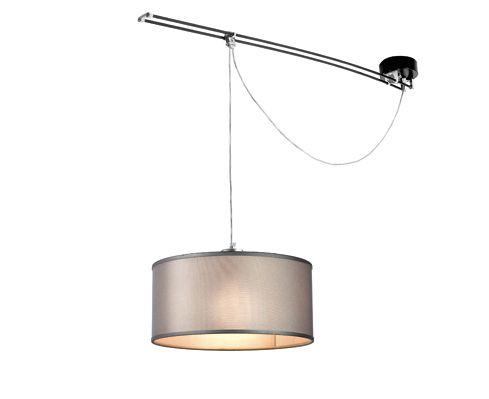 Moove - Lumina, Illuminazione / A sospensione . Living Corriere