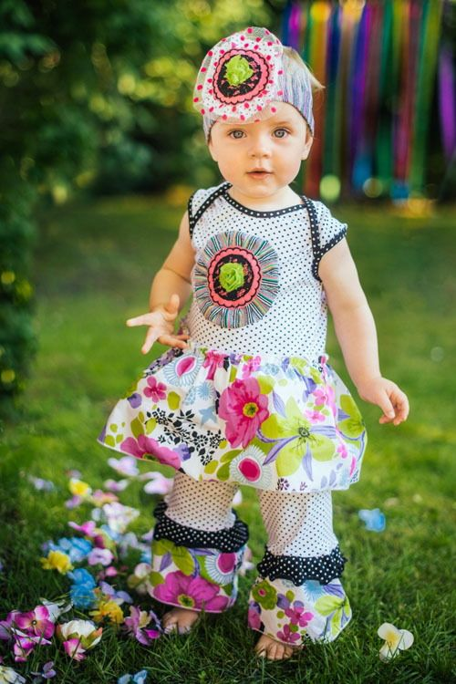 Designer Baby Girl Clothing Boutique DESIGNER KIDS BOUTIQUE