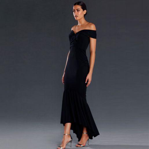 Jadore Formal Dress | Jadore Dress JX056