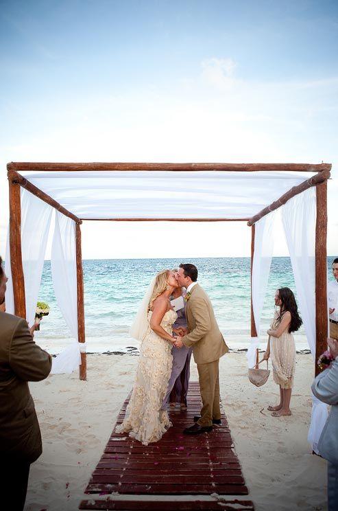 96 Best Thailand Wedding Inspiration Images On Pinterest