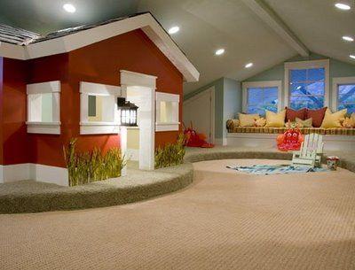 110 Best Bonus Room Ideas Images On Pinterest   Attic Spaces, Attic Rooms  And Attic Remodel