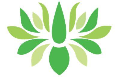 Bali Free Information: Gayatri Widya Mandala Foundation | Help Waif to Ge...