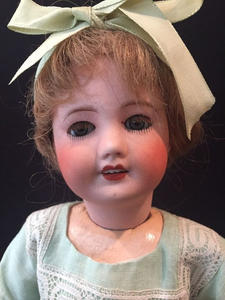 1000 Images About Dolls To Look At On Pinterest Auction