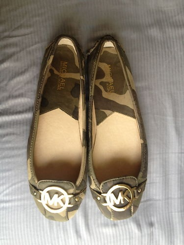 michael kors dolly shoes Sale,up to 76