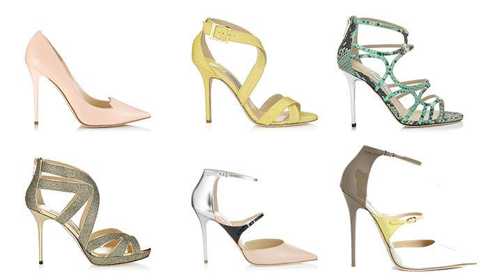 Jimmy Choo Cruise collectie 2014. Alles over de Jimmy Choo Cruise collectie 2014. De hele schoenencollectie ontdek je hier: pumps, high heel...