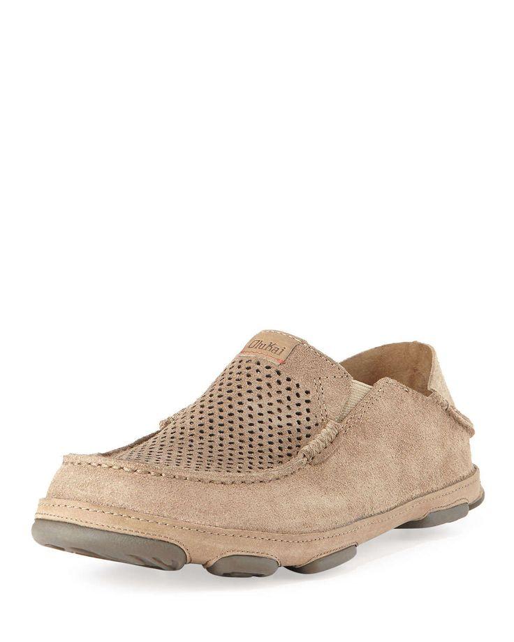 Robert Frost Shoe Store Petoskey