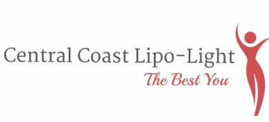 We're here to help you find the best you! Call us today to learn more about Lipo-Light - a safe, noninvasive alternative to liposuction. (805) 473-3496