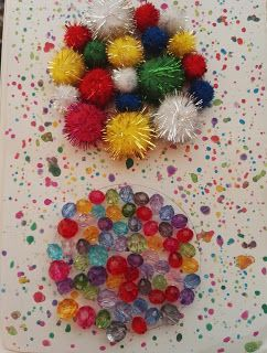 Sensory Stimulation Activity  For individuals with dementia and severe neurodegenerative disorders, as well as for children with ADHD.