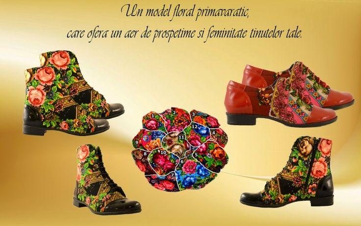 Daniele: Cumparaturi - Pantof la moda 2015 Mopiel  http://daniela-florentina.blogspot.ro/2015/03/cumparaturi-pantof-la-moda-2015-mopiel.html