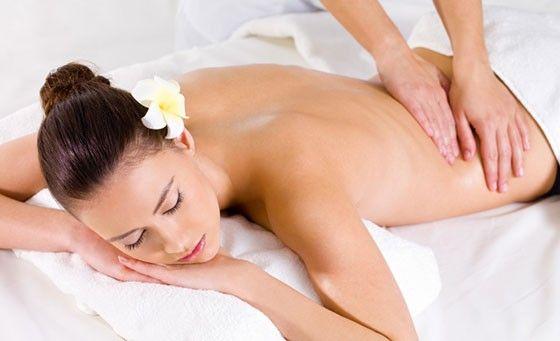 The Top Home Massage Techniques  #Massage #MassageTechniques