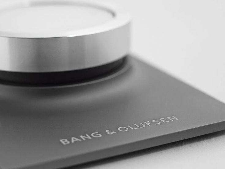 bang & olufsen | one touch beosound essence