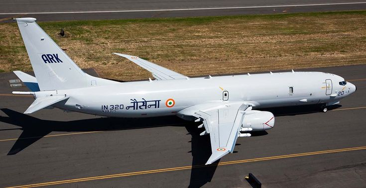 P-81 is necessary for India 7500km coastline and hundreds of islands. It has brilliant sensor suite which is not present in any other ASW aircraft. It can fly 2000km range from base and target four submarines and then return 2000km to base on its internal fuel. P-81 is unique because it has long range search radar and Magnetic Anomaly Detection (MAD) to hunt submarines. India replaced with several electronics systems to upgrade this weapon. It can tackle the whole range of surface and…