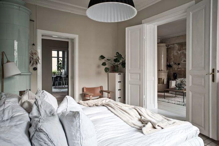 pinterest :: @corleywright || bedroom.