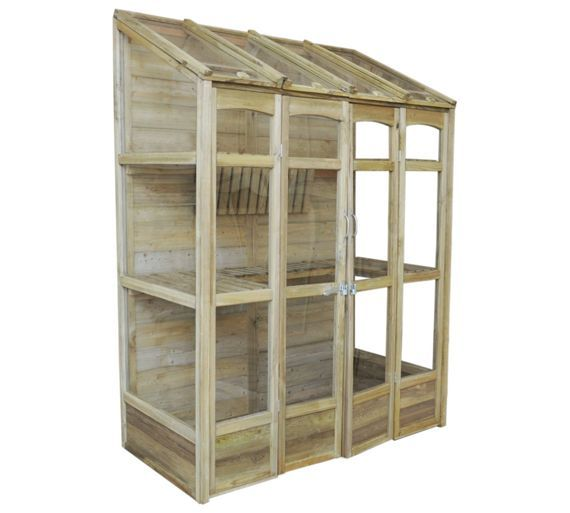 1000 ideas about garden sheds uk on pinterest garden. Black Bedroom Furniture Sets. Home Design Ideas