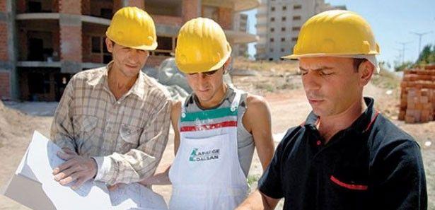Antalya Eleman ve İş İlanları Facebook Sayfası