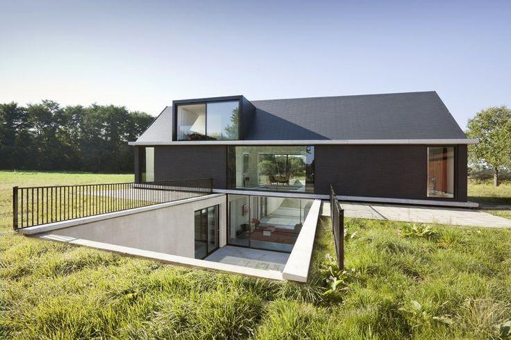 Hofman Dujardin | Villa Geldrop