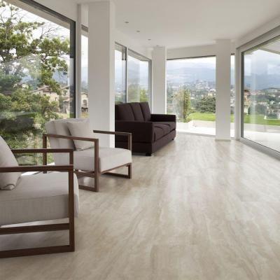 vinyl cottage top design tile interior wonderful furniture in with home trafficmaster cottages wood