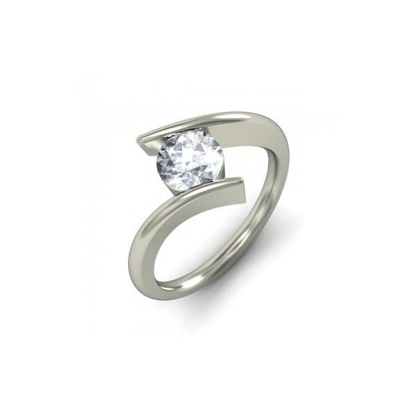 Check out lowest prices for designer Wedding Rings India Online. View  Wedding Rings Price List as on 10 Dec, 2012. 13  Wedding Rings available online