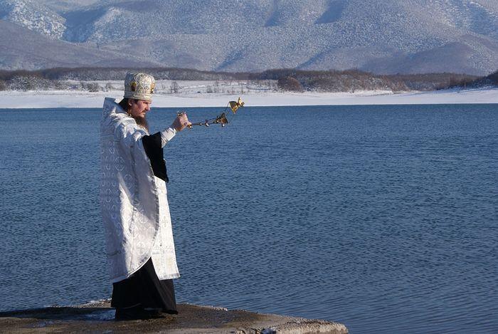 Любовь братьев и любовь Бога / Православие.Ru