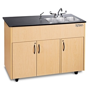 Best 25 Portable Sink Ideas On Pinterest Camp Sink Eco
