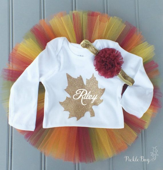 Hey, I found this really awesome Etsy listing at https://www.etsy.com/listing/99429453/thanksgiving-tutu-set-thanksgiving