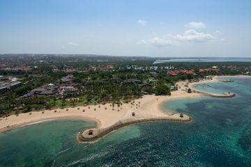 Viaggiare in famiglia destinazione Bali Indonesia, vorrei visitare: Kuta, Sanur, Jimbaran, Seminyak e il nuovo insediamento di Nusa Dua. http://www.blogfamily.it/28358_viaggiare-famiglia-destinazione-bali-indonesia/