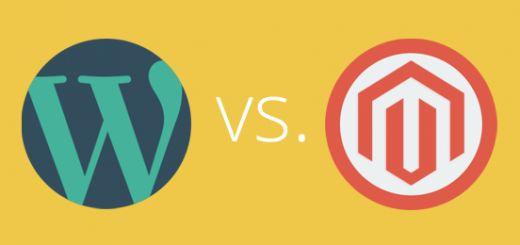 Helpful WordPress Security Tips and Tricks