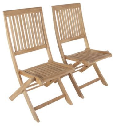 Best Garden Furniture Images On Pinterest Garden Furniture