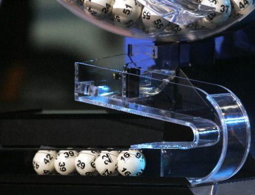 【更新】《哈利波特》石內卜才新婚娶初戀今病逝 #Powerballwinningnumbers...: 【更新】《哈利波特》石內卜才新婚娶初戀今病逝 #Powerballwinningnumbers #Powerballnumbers…