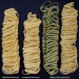 Making Homemade Pasta with Kitchen Aid Attachments: There is a variety of Kitchenaid pasta attachments for making pasta with the Kitchenaid stand mixer.