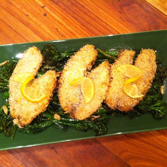 ... lemon rosemary oil lemon roasted herb roasted lemon forward oven