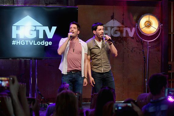 """%TITTLE% -   Maybe the Property Brothers will find Big Foot.                                                      Jason Davis                                                  """"Finding Bigfoot"""" and """"House Hunters"""" are about to have more in common than the reality TV-crafted thrill... - https://subtletool.com/a-shark-week-house-hunters-crossover-is-now-closer-to-reality.html"""