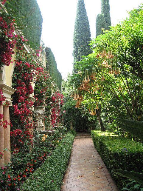 46 best Villa Ephrussi de Rothschild images on Pinterest Villas