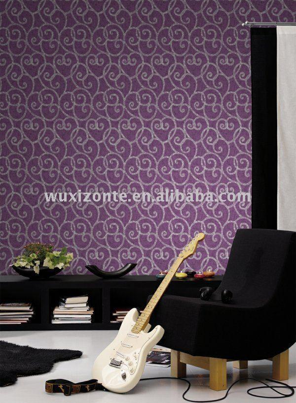 Tissue Paper Wall Decor Ideas   eHow.com